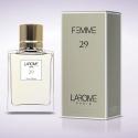 Larome 29F Mulher