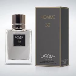 Larome Nº30 Homem