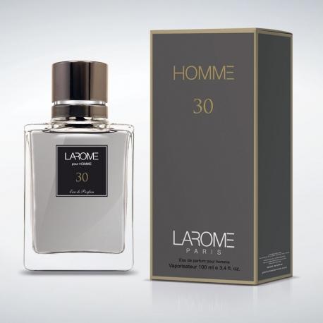 Larome 30M Homem