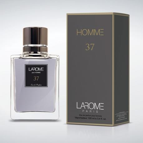 Larome 37M Homem