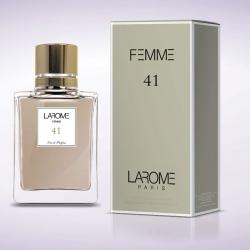 Larome 41F Mulher