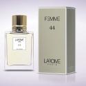 Larome 44F Mulher