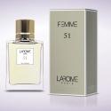 Larome 51F Mulher