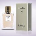 Larome 59F Mulher