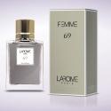 Larome Nº69 Mulher