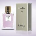 Larome 71F Mulher