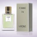Larome 74F Mulher