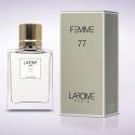 Larome 77F Mulher