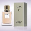 Larome 8F Mulher