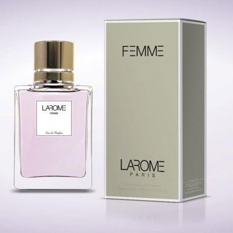 Larome 87F Mulher