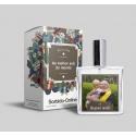 Perfume do Avô