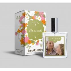 Perfume da Avó