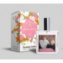 Perfume da Madrinha