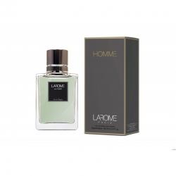 Larome 3M Homem - Puro Exces
