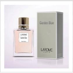 Larome Garden Bloom 22F Mulher