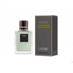 Larome CODICE HOMME 5M Homem