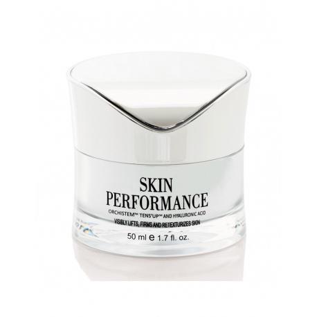 Skin Performance