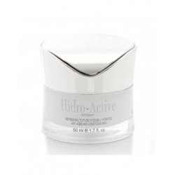 Hidro-Active 50ml