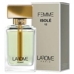 Larome 12F Mulher