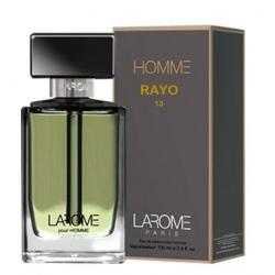 Larome 13M Homem