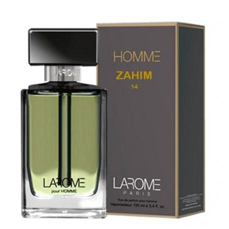 Larome 14M Homem