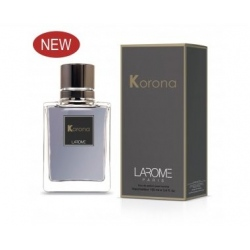 Perfume Masculino KORONA Larome (18M)
